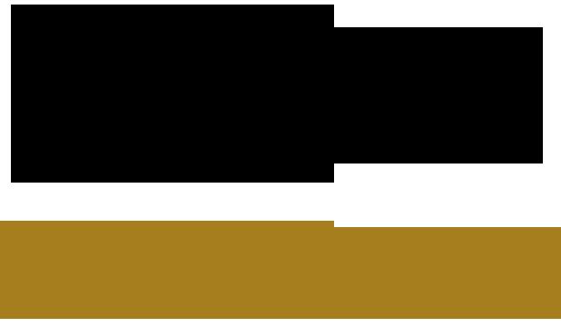 Location Aqueduc Logo